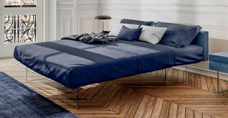 Air Bed