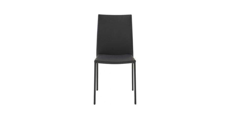 Slim-Chair