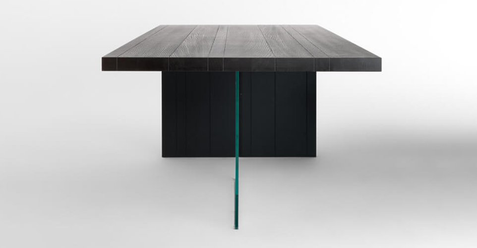 Vertigo Table