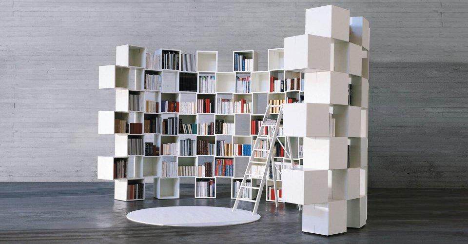 Net Storage