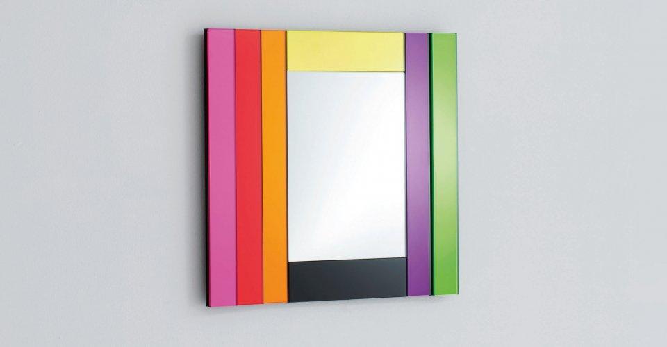 Gli specchi di Dioniso 3