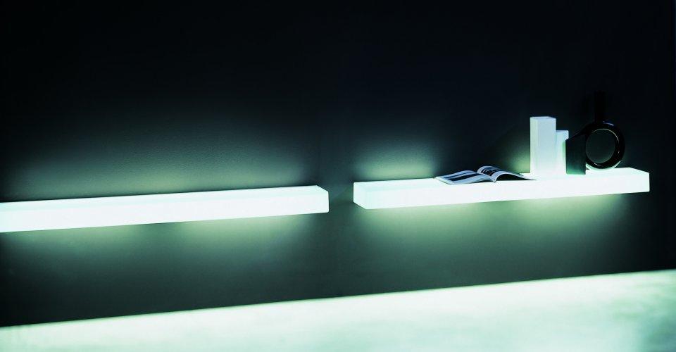 Light-Light