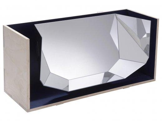 Mirror : Courtoisie