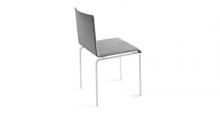 Dangla Chair
