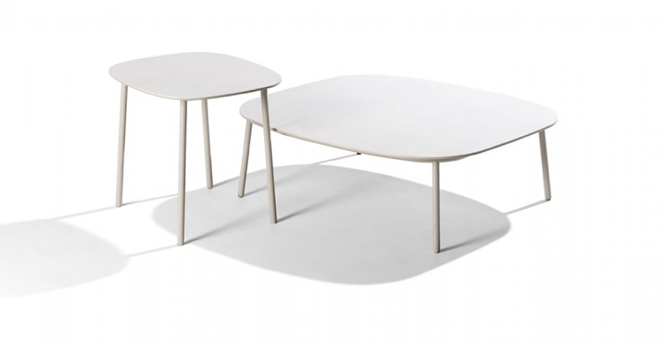 TOSCA LOW TABLES