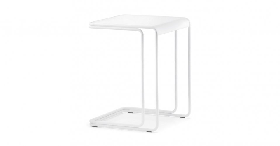 SIDE TABLE 5900