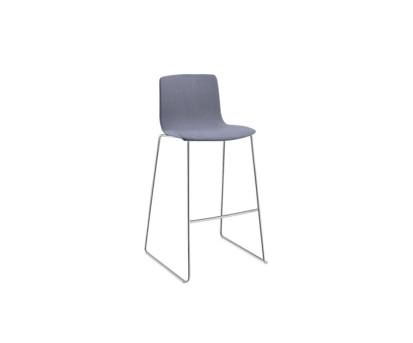 Aava – Bar stool