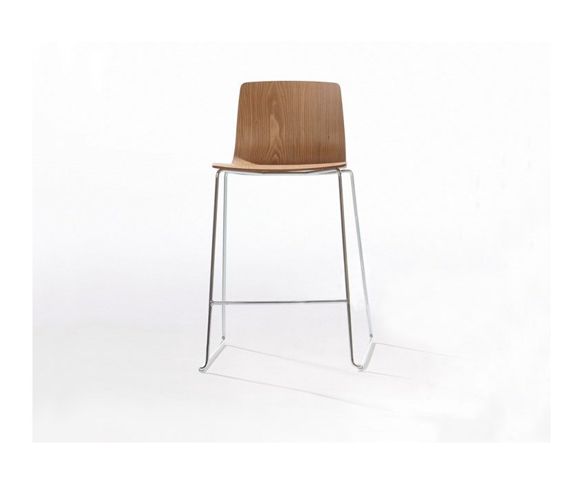 Aava – Counter stool