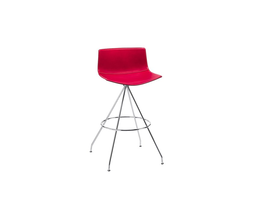 Catifa 46 – Bar stool