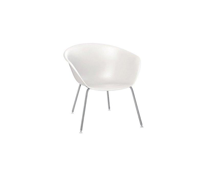 Duna 02 Lounge – 4 legs
