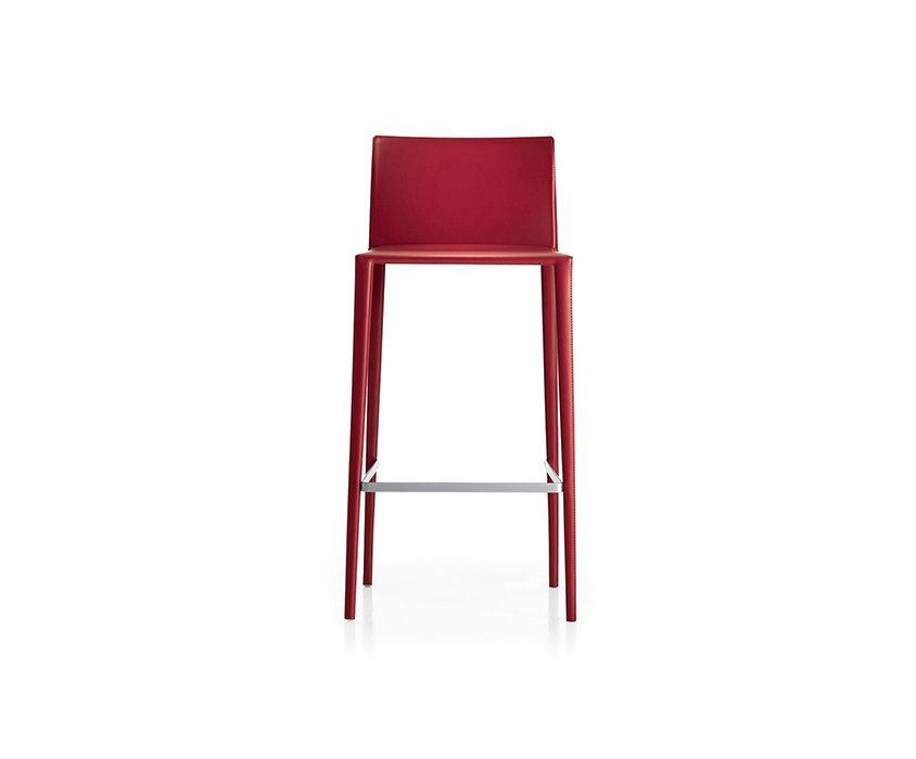 Norma – Bar stool