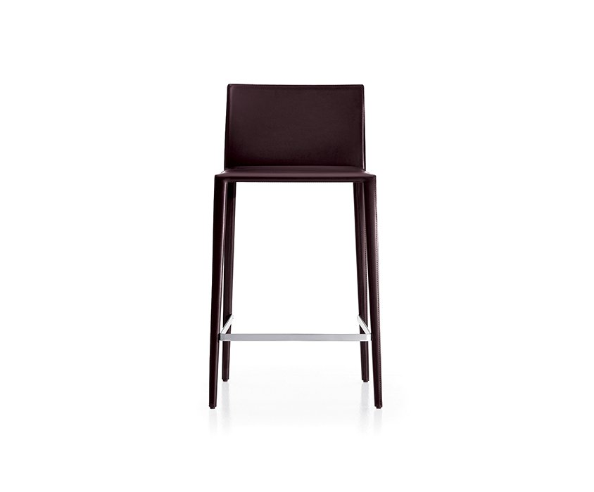 Norma – Counter stool