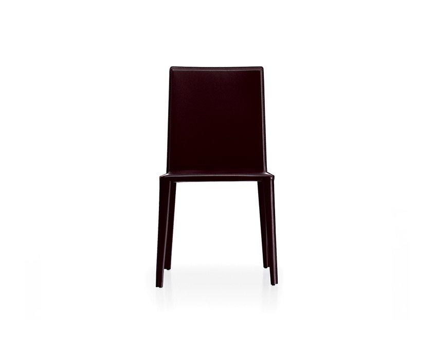 Norma – H 85/86 cm