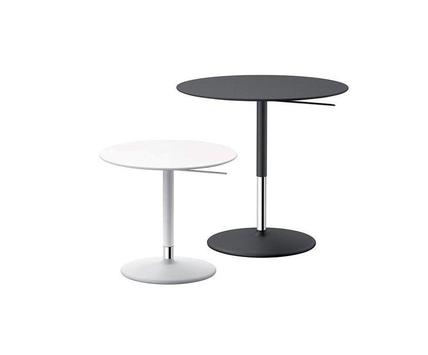 PIX TABLE – H 48