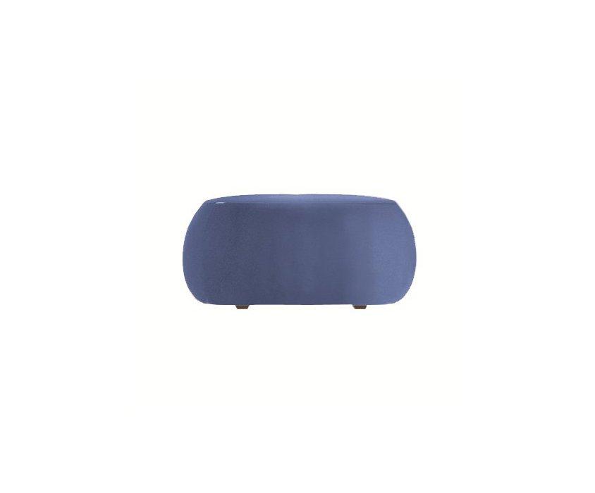 PIX 87 – 1 SEAT