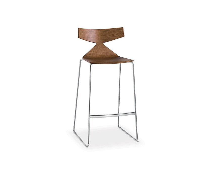 SAYA – BAR STOOL