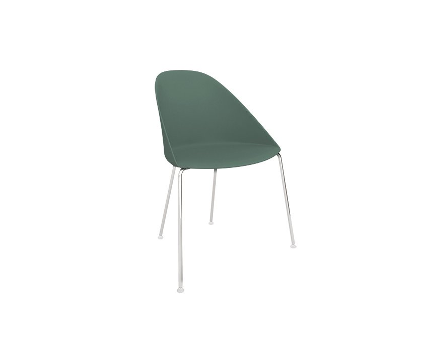 Cila – Chair 4 legs
