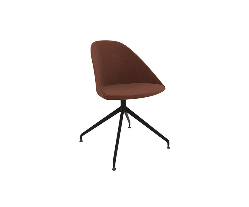 Cila – Chair trestle swivel