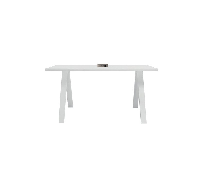CROSS – H 105 CM OFFICE TOP